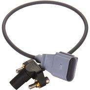 Sensor De Rpm Cigueñal Vw Vento New Beetle 2.5