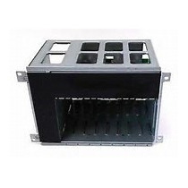 Gabinete (caja) Para Discos 411350-001 / 413985-001