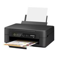 Impresora Multifuncion Epson Xp-2101 Inalambrica Wifi Pce