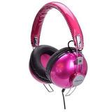 Idance Auricular Con Microfono Dj Play Gamer Hipster702