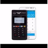 Maquina De Cartão De Crédito Mercado Pago / Moderninha