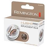 Repuesto Depiladora Laser Remington I-light Pro Ipl6000