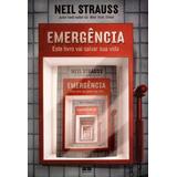 Emergência - Este Livro Vai Salvar Sua Vida
