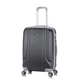 maleta pra colorir malas no mercado livre brasil