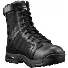 Valvula En Cpv - Zapatos en Mercado Libre México b60f0c091207e