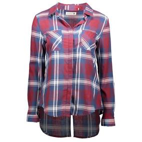 Camisa Ridit