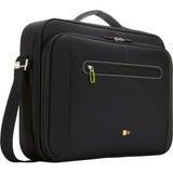 Maleta Para Portátil Laptop Case Case Logic Pnc-218 De 18 P