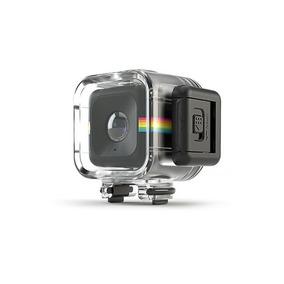 Polaroid Cube- Carcasa Sumergible
