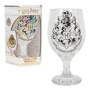 Copa Harry Potter