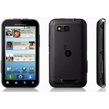 Celular Motorola Mb526 Defy 3g, Wifi, Play Store, Zap Leia +