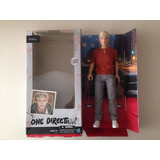 Boneco One Direction Niall 2012