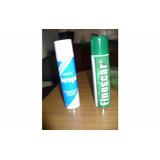 Aerogal Spray, Aceite De Silicona. Super Oferta!!