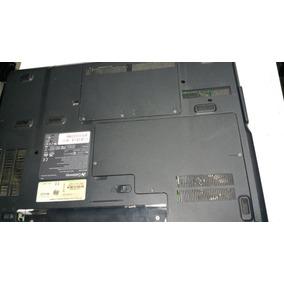 Notebook Gateway 17 Polegadas P-6860fx Defeito