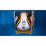 Balon adidas Jabulani Mundial Sudafrica 2010 *nuevo Original