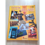 Livro Teen Village 1 Usado Macmillam (cultura Inglesa)