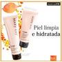 Set Limpiador Y Humectante Timewise 2 Productos Promo!!