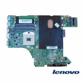 Placa Mãe Notebook Lenovo B490 La48 Mb 11264-1m 48.4td06.01m