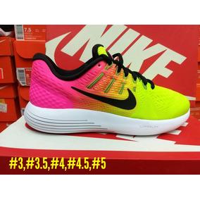 Tenis Nike Lunarglide Runing, Crossfit,