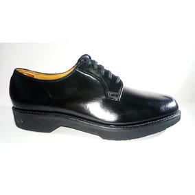 c688b25d Zapatos De Hombre Para Verse Mas Alto Otras Marcas - Otros Zapatos ...