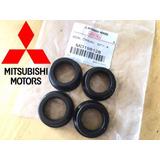 Sellos De Bujias Mitsubishi Montero Sport - Limited Original