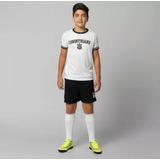 Conjunto Juvenil Do Corinthians - Futebol no Mercado Livre Brasil e5e25d1e12277