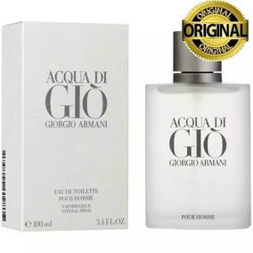 9adffb4dd5c43 Perfume Infusion Di Iris Edt - Perfumes no Mercado Livre Brasil