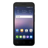 Alcatel Ideal 4g Quad-core 1.1 1gb Ram 8 Gb