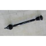 Flecha Larga Para Automático De Vw Jetta A4 99-07