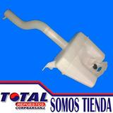 Envase De Agua Limpiaparabrisas Hyundai Tucson (original)