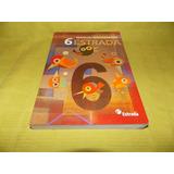 Manual Bonaerense 6 - Estrada