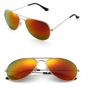 3e64007904d52 Oculo Versat Gold Feminino Outras Marcas - Óculos no Mercado Livre ...