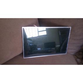 Tela Lcd De Notebook Lp154wx4 (tl) (c8)