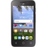 Liqudacion Celulares Ipod No Son De Chip Android Mini Tablet