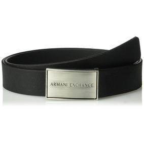Cinturon Armani - Vestuario y Calzado en RM (Metropolitana) en ... e3196cfa009