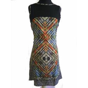 3cf4d983 Ropa+mujer+vestidos - Vestuario y Calzado en Mercado Libre Chile