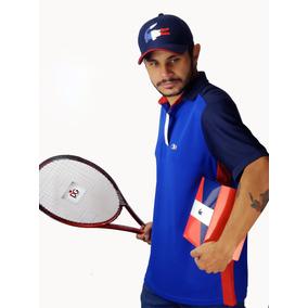 386922b722417 Camiseta Polo Lacoste Masculina Camisa Original - Com Caixa!