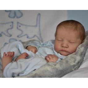 Bebê Reborn Realística!!!!!!!!!! Não Deixe - Artesanato no Mercado ... c56a71840d8