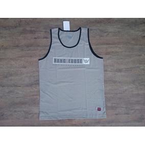 Camisetas Regatas Surf - Camisetas Manga Curta para Masculino no ... aa5d3072808