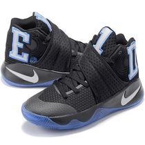 Tênis Nike Kyrie Irving 2 De Basquete Nba Frete Grátis