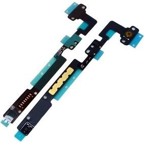 Flex De Boton Único Para Mini Ipad A1432