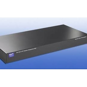 Utp Nv-813 - Nvt | Network Video Technologies