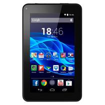 Tablet Multilaser M7s Quad Core Wi-fi - 7 Preto - Nb184