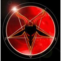 Pacto Com Lucifer Arquivos Em Pdf E Suporte