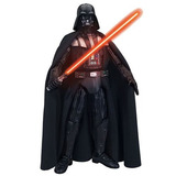 Darth Vader Interactivo Star Wars Disney Luz Y Voz Original
