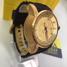 1a6193a1b27 Kit Relogio Invicta Primeira Linha - Relógios De Pulso no Mercado ...