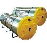 Boiler/reservatório Térmico 1.000 Litros Bp Inox 304