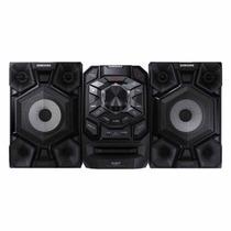 Sistema De Samsung Mx-j630 Giga Sound