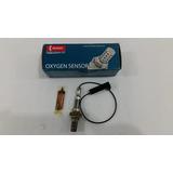 Sensor Oxígeno Corsa Original Denso - 1 Cable