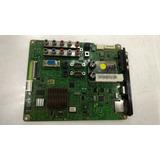 Pci Sinal Bn41-01338b Samsung Ln32c450e1m - Cod 468