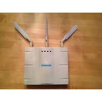 Siemens Hipath Ap3620 Wireless Access Point